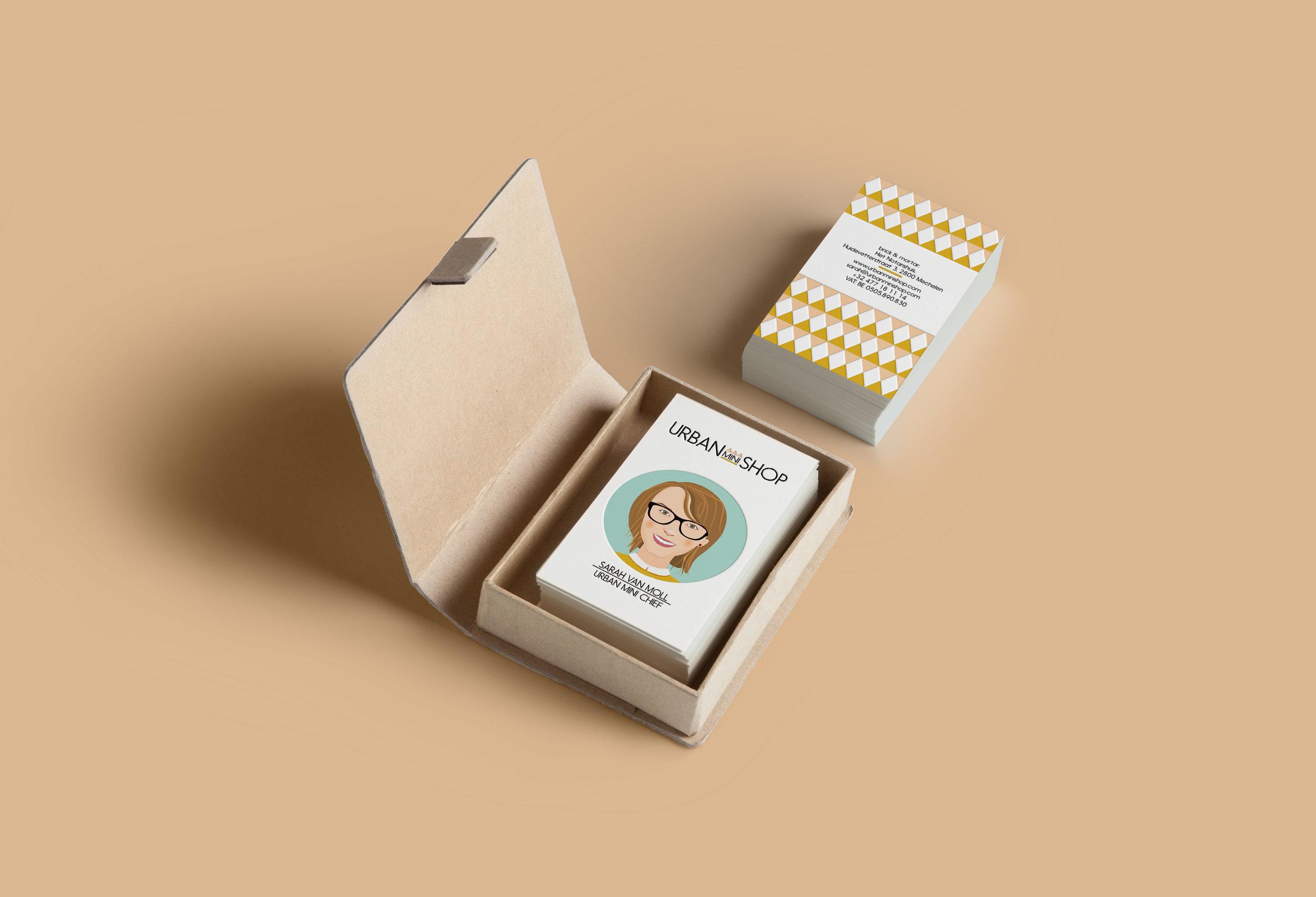 naamkaart-urban-mini-shop.jpg