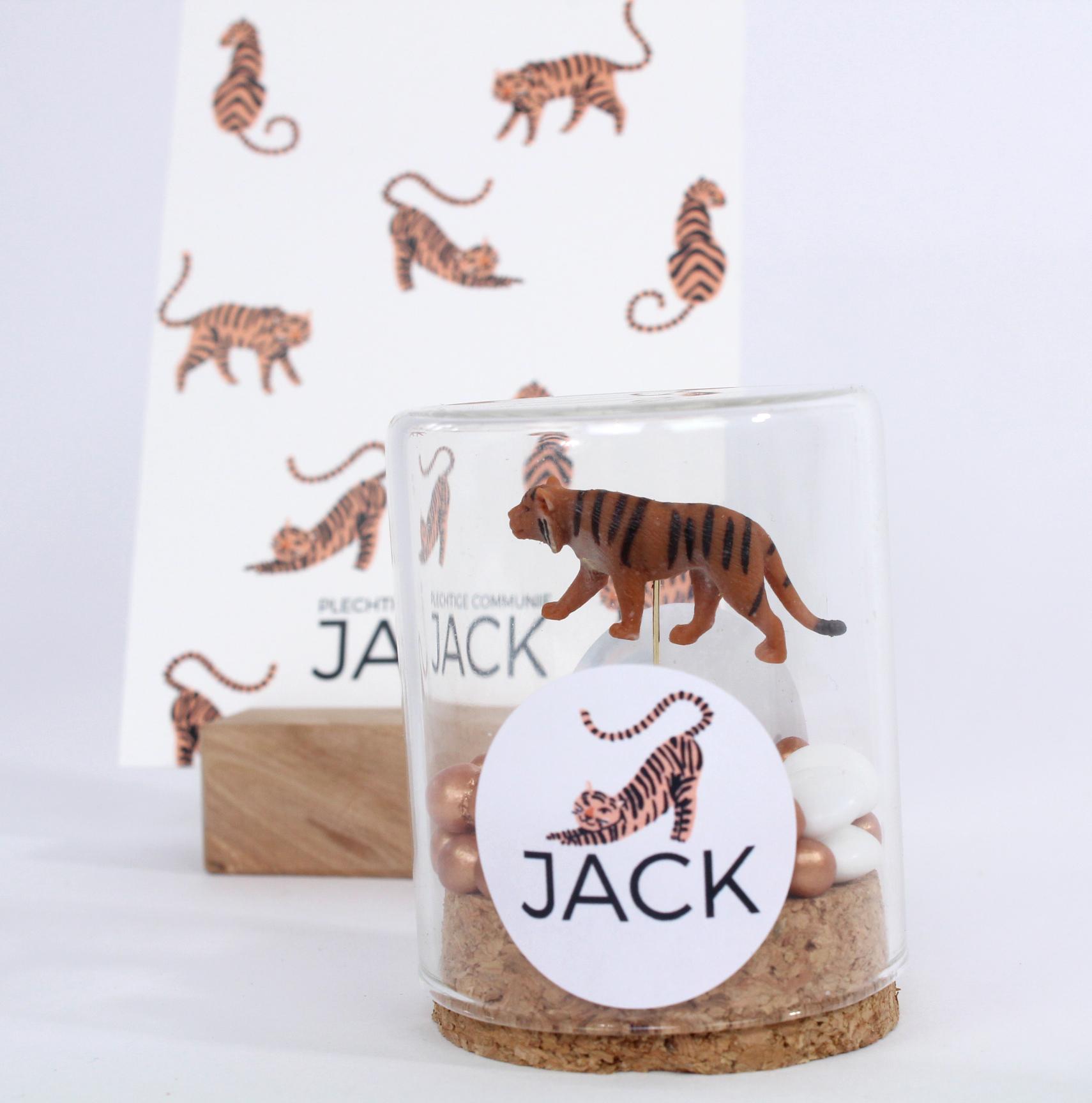 JACK 3.jpg
