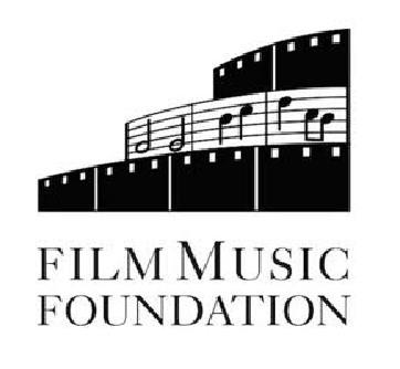 film music foundation logo.jpg