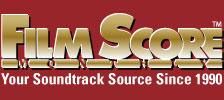 film score monthly logo.jpg