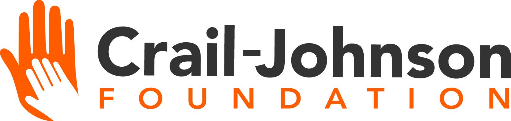 Crail-Johnson_Logo large.jpg