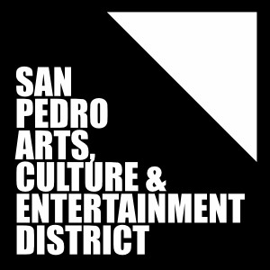 PBID logo.jpg