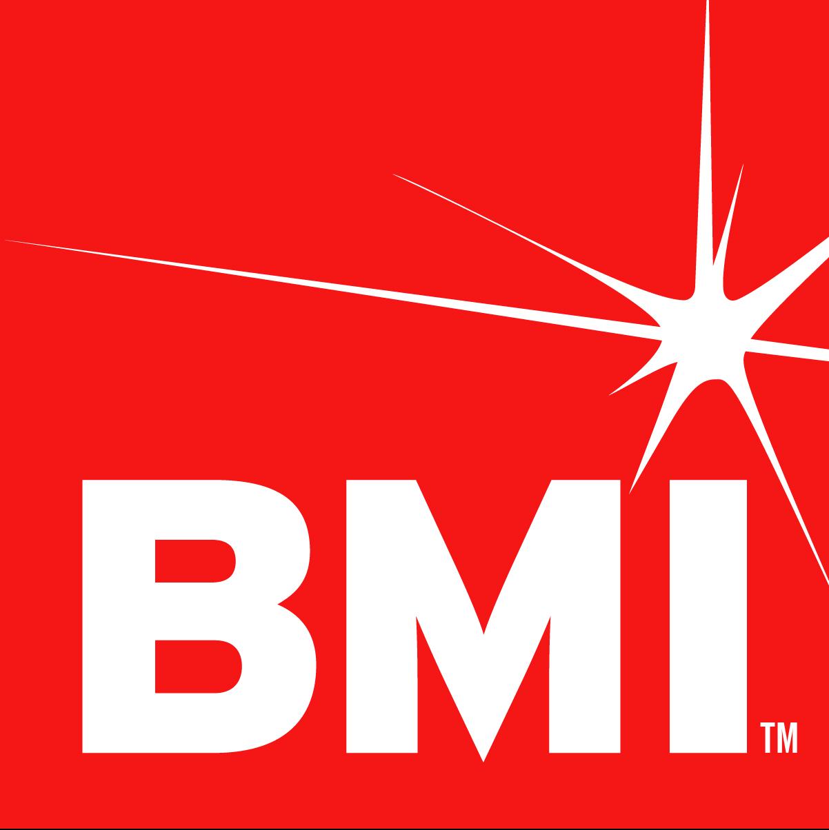 BMI_Alt_Logo.jpg