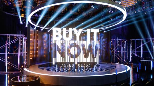 buy_it_now_620x348.jpg