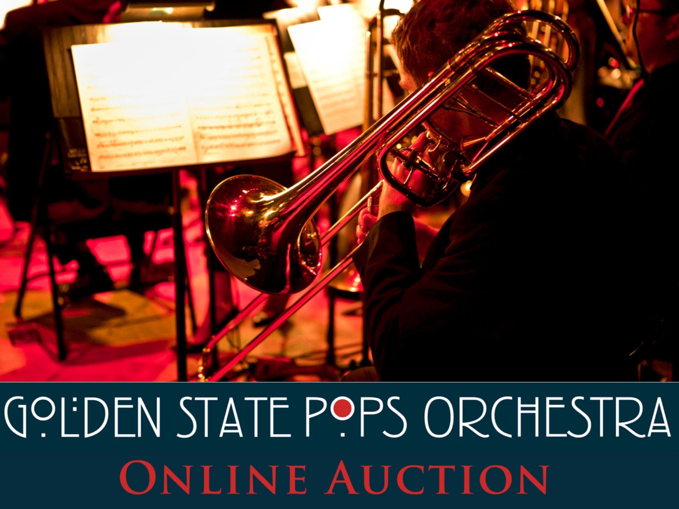 GSPO+Auction+logo+image.jpg