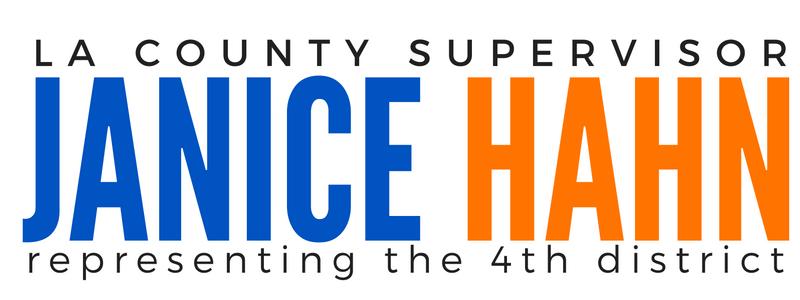 Janice-Hahn-Logo-1.png