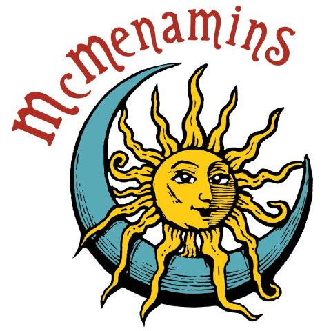 McMenamins_sun%20and%20moon%2012square.png