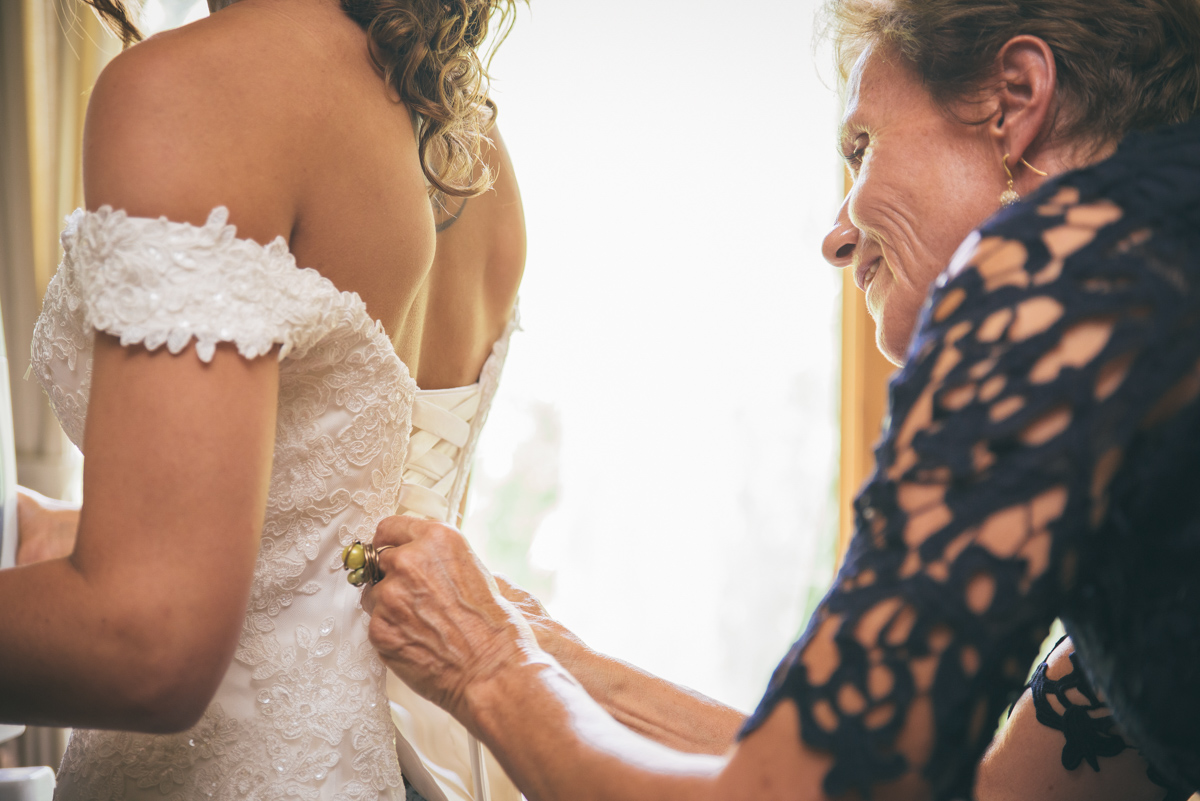 weddingCris-7.jpg