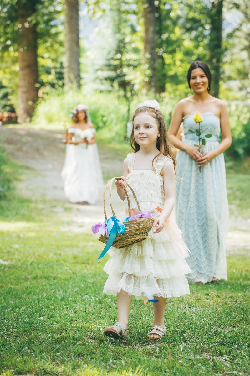 weddingCris-13.jpg