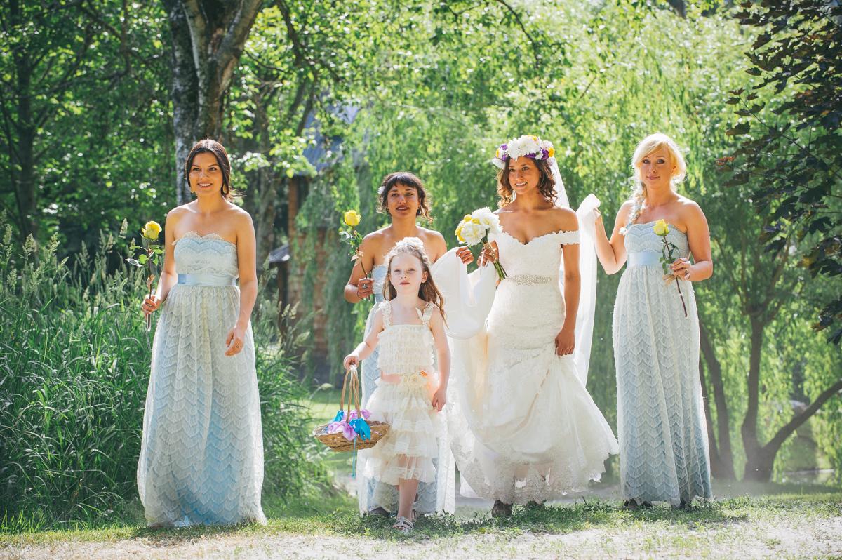 weddingCris-12.jpg