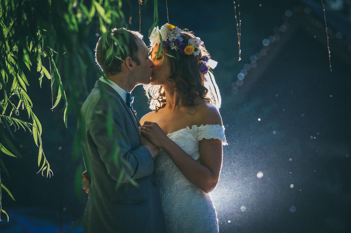 weddingCris-19.jpg