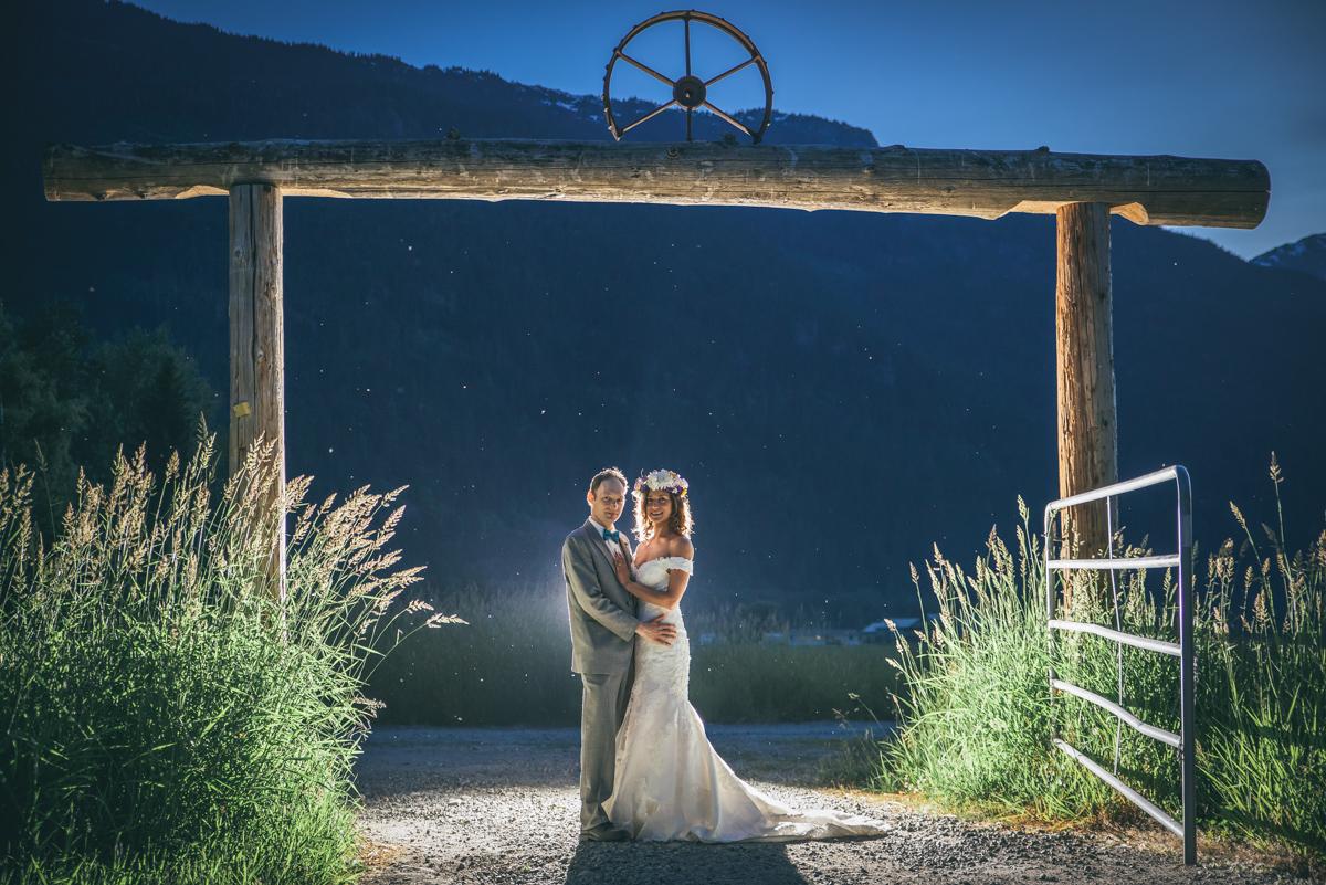 weddingCris-20.jpg
