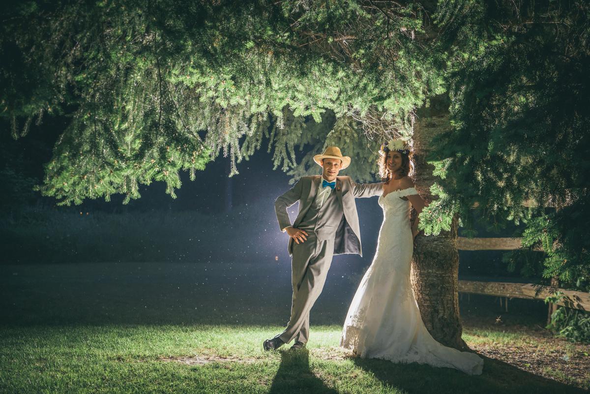 weddingCris-22.jpg
