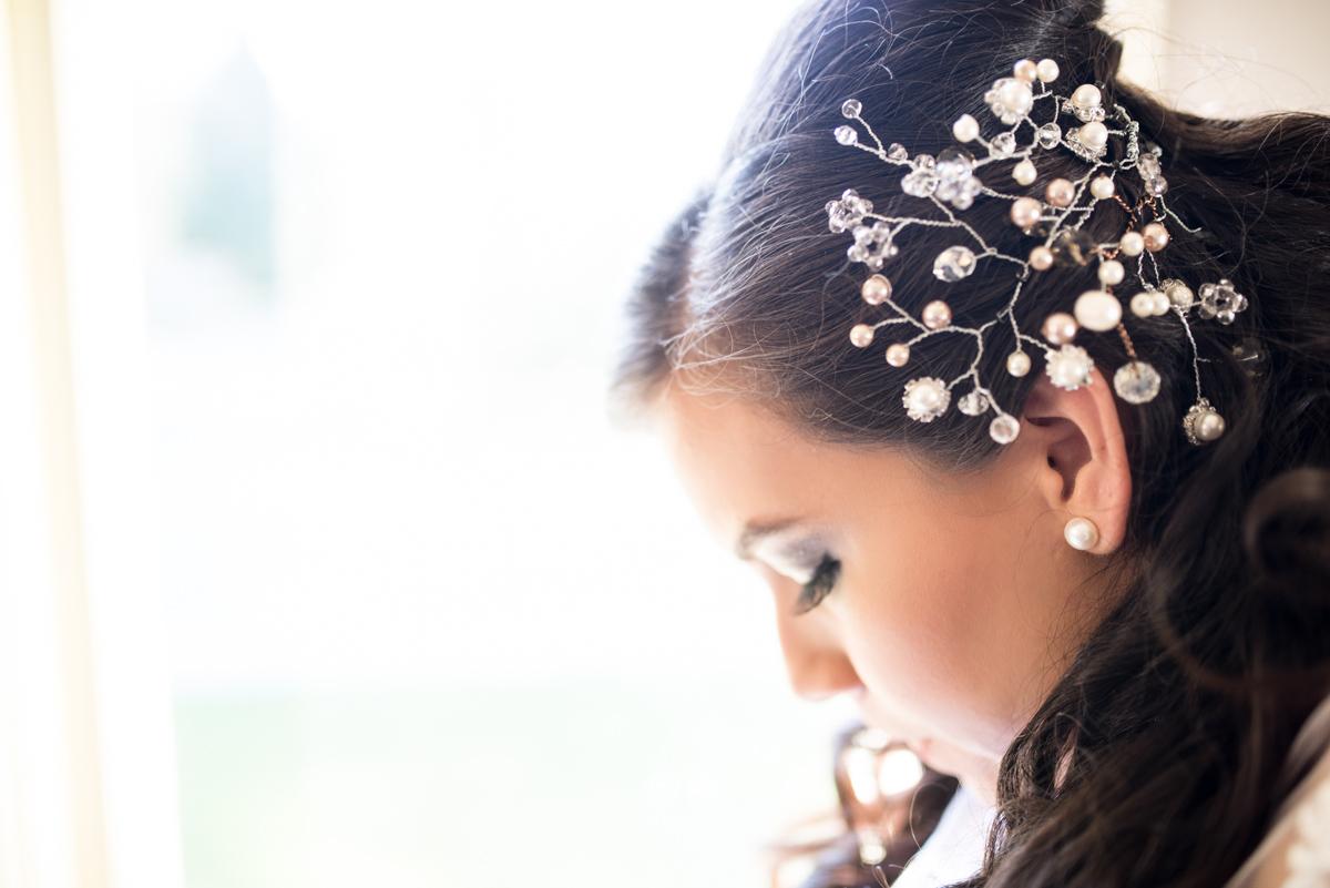 weddingDug-3.jpg