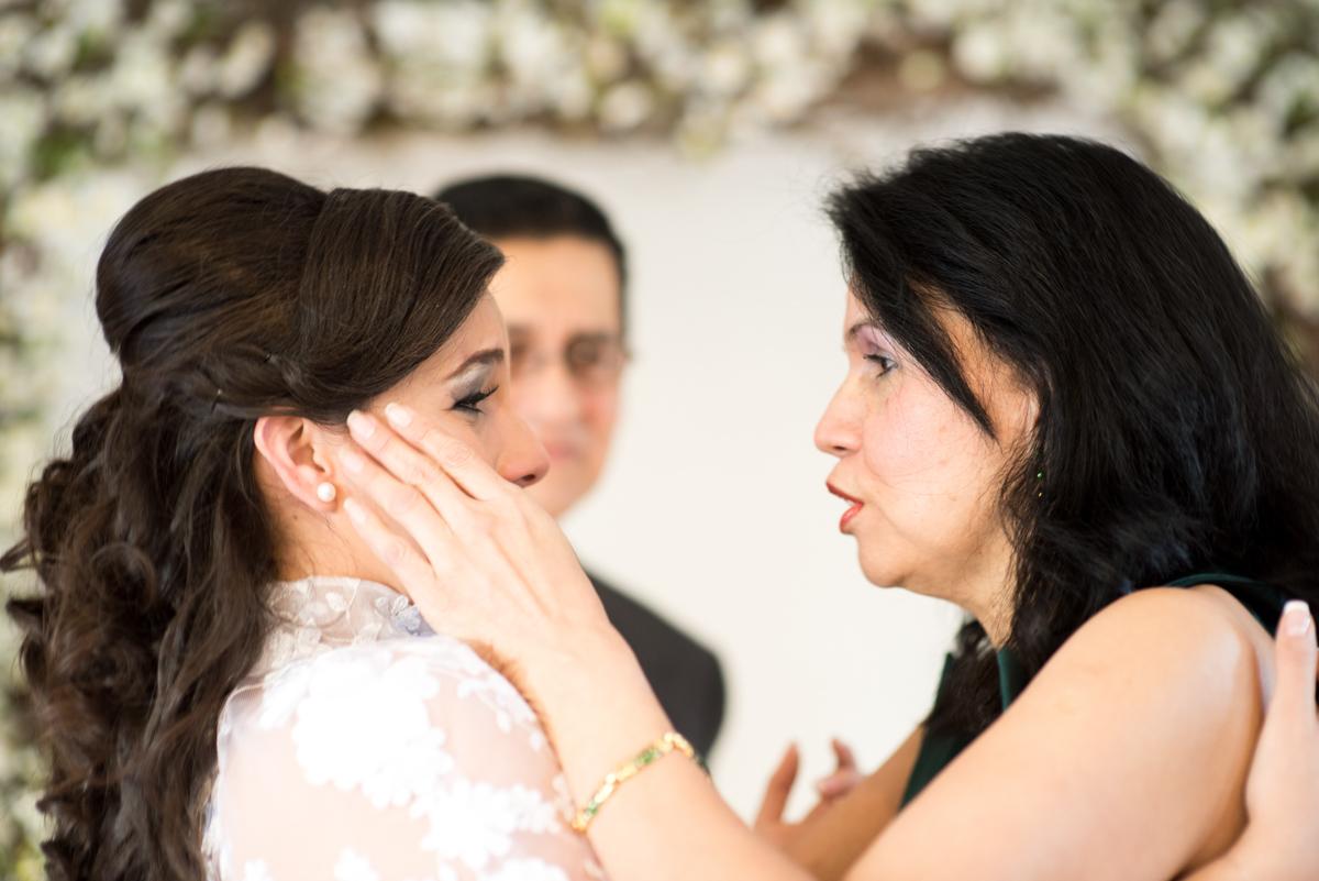 weddingDug-6.jpg