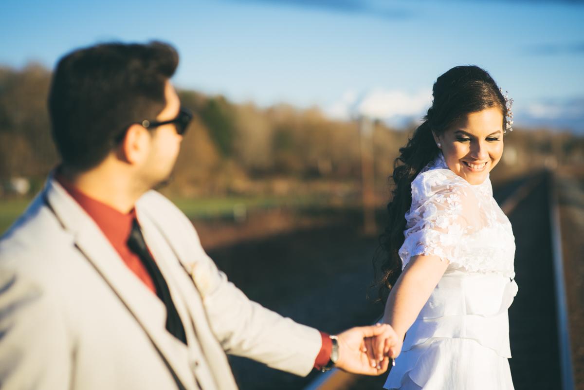 weddingDug-10.jpg