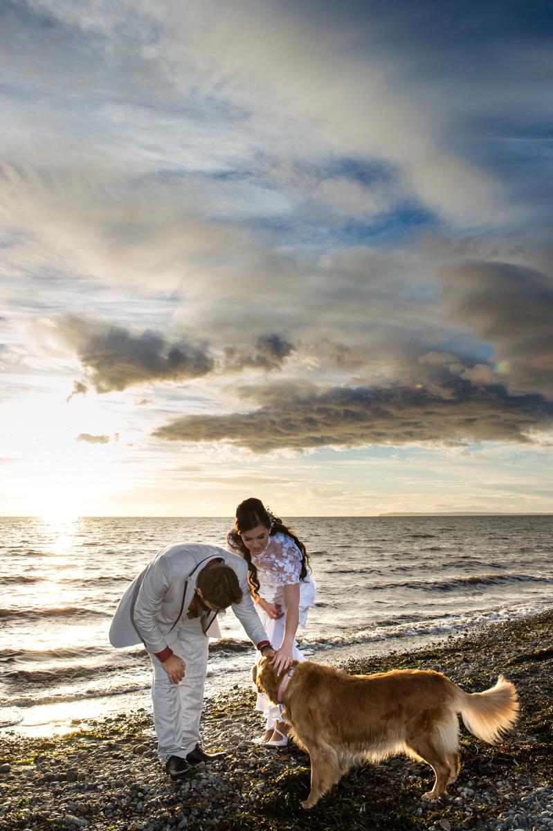 weddingDug-13.jpg