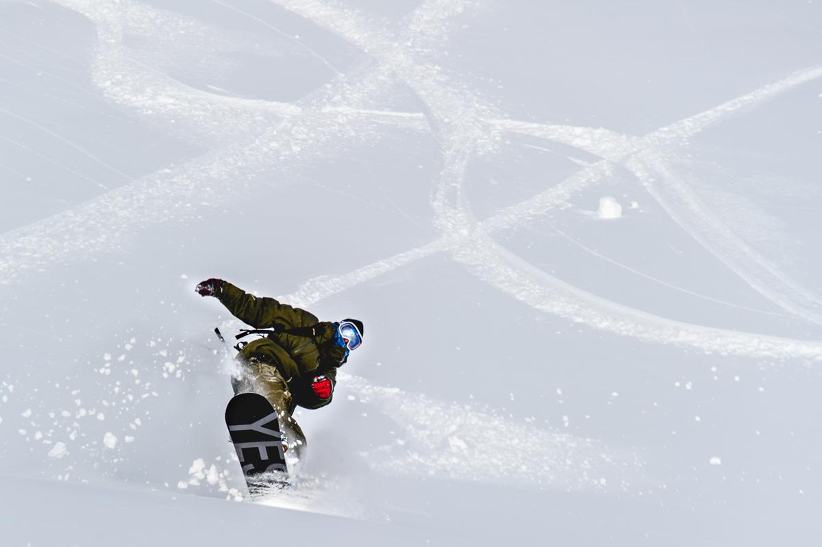 Snow-26.jpg