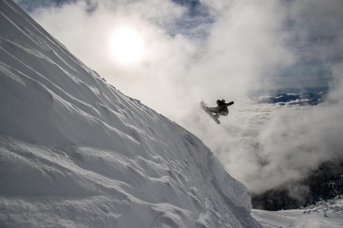 Snow-25.jpg