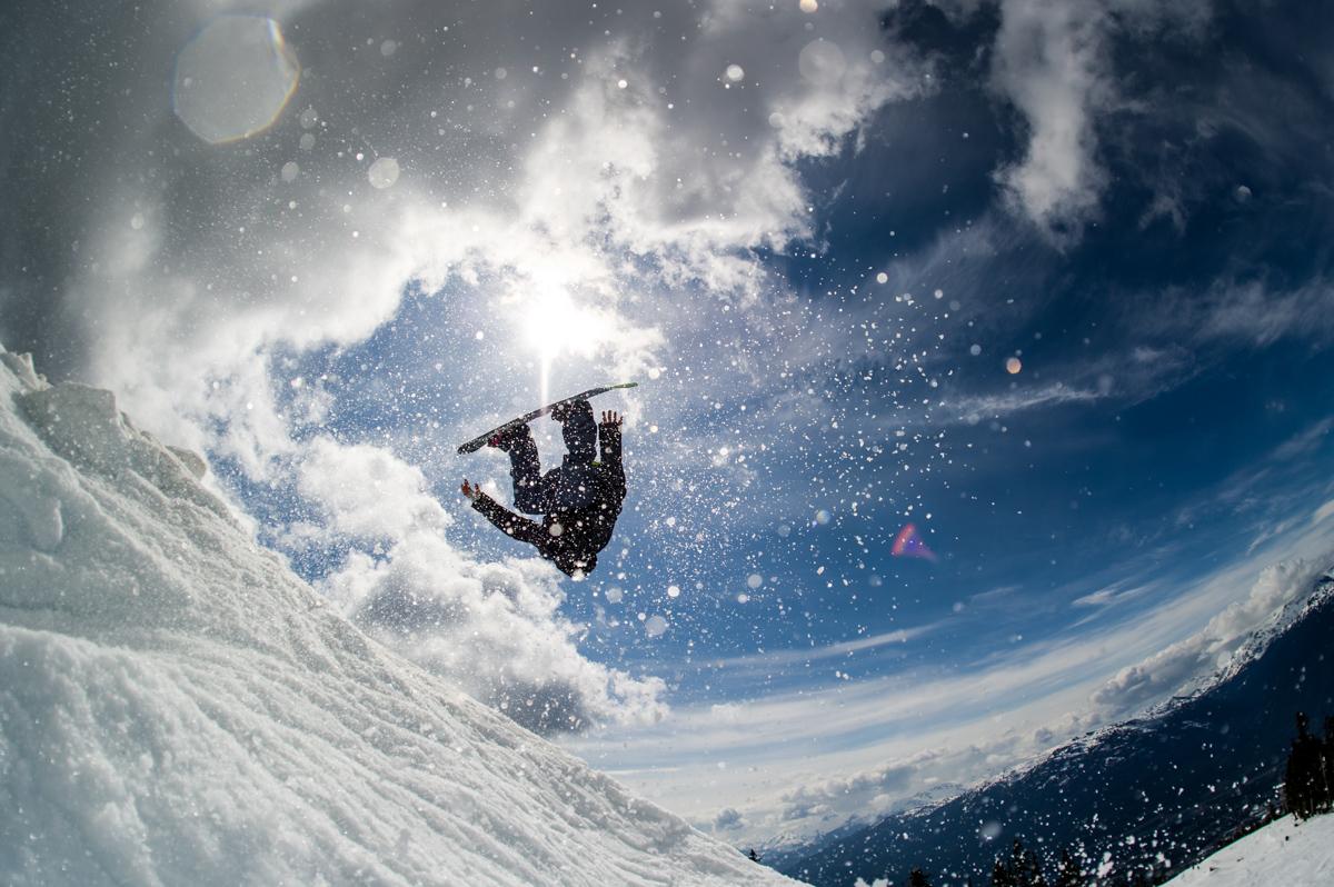 Snow-32.jpg
