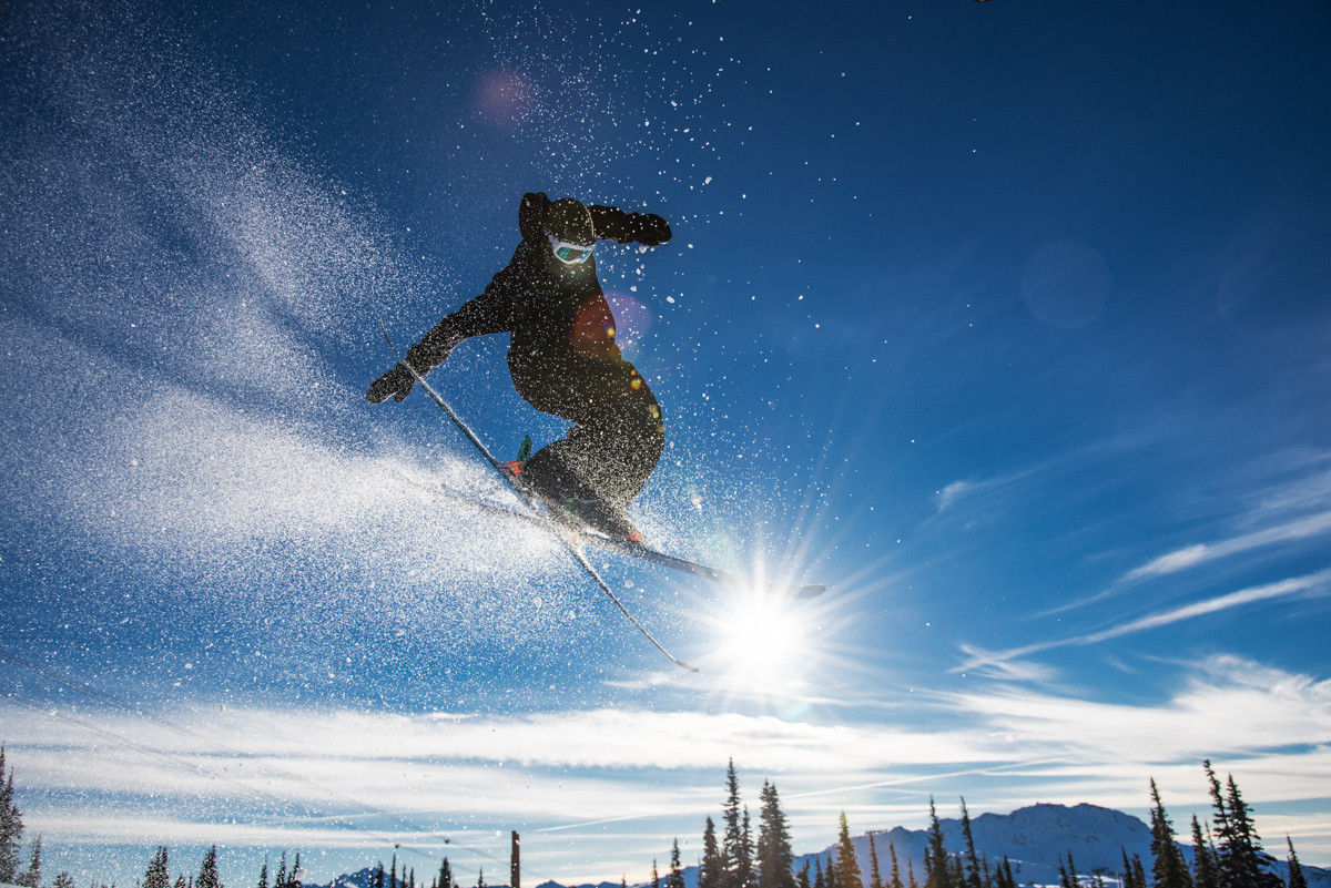 Snow-41.jpg