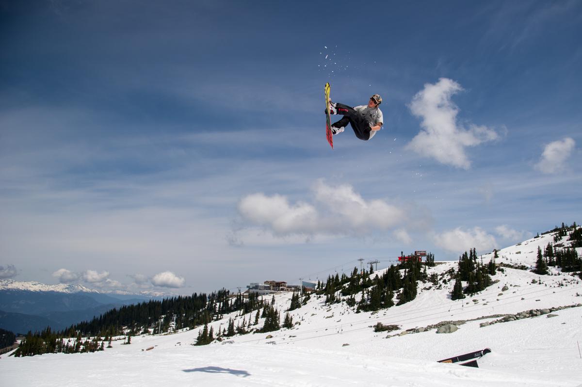 Snow-54.jpg