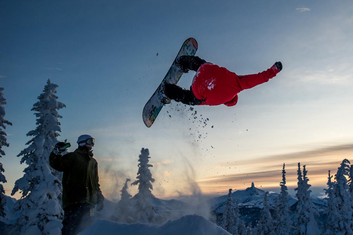Snow-30.jpg