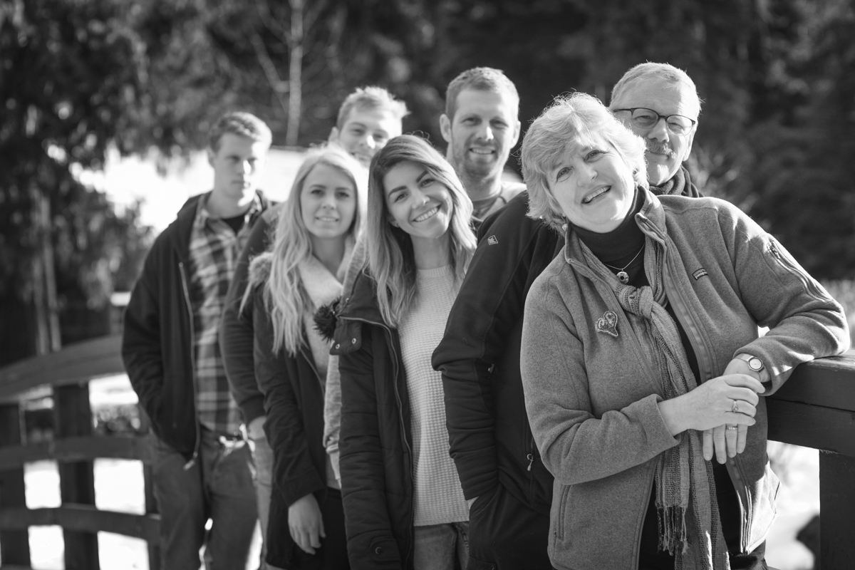 Family01-4.jpg