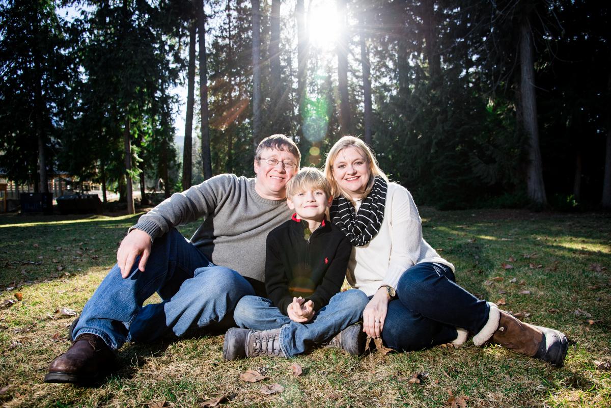 Family01-9.jpg