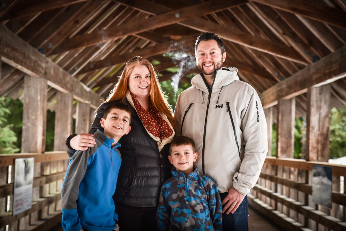 Family01-26.jpg