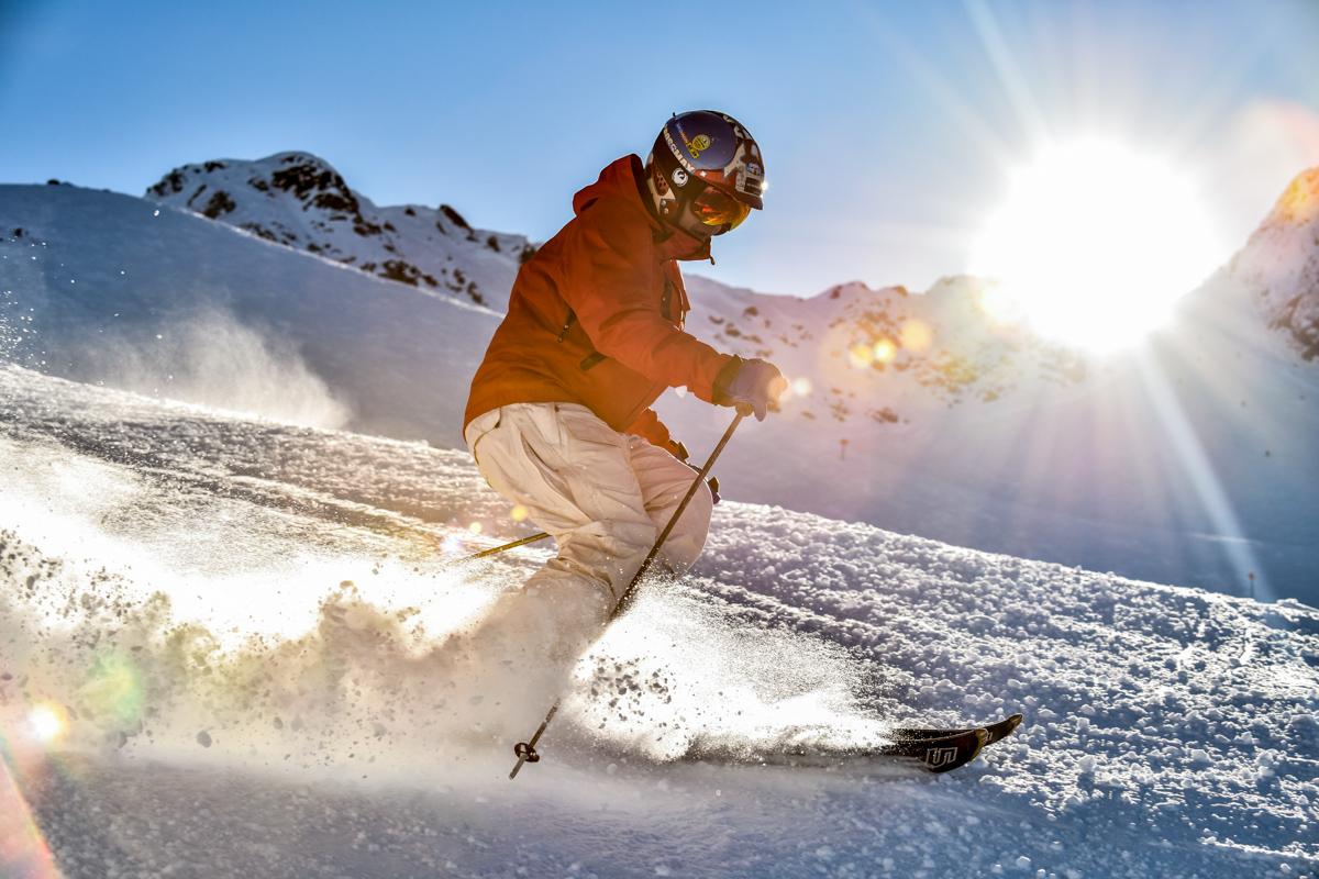 Snow02-2.jpg