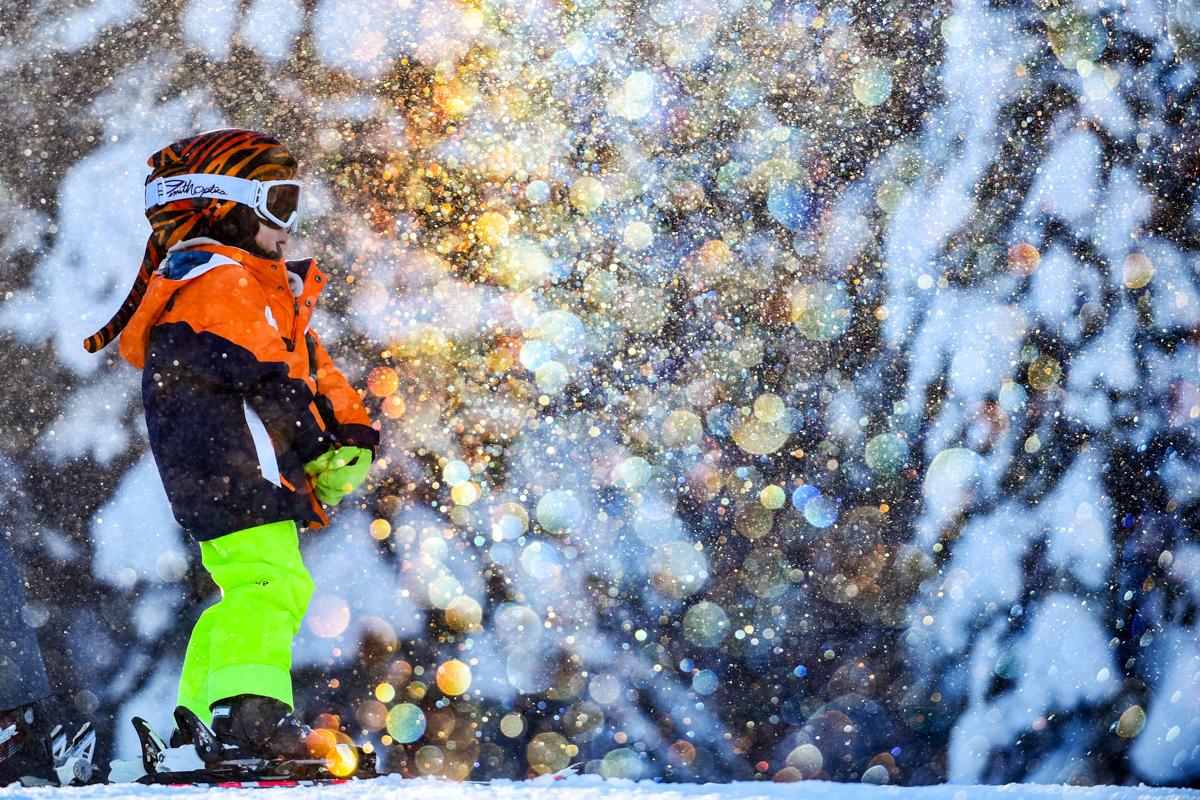 Snow02-1.jpg