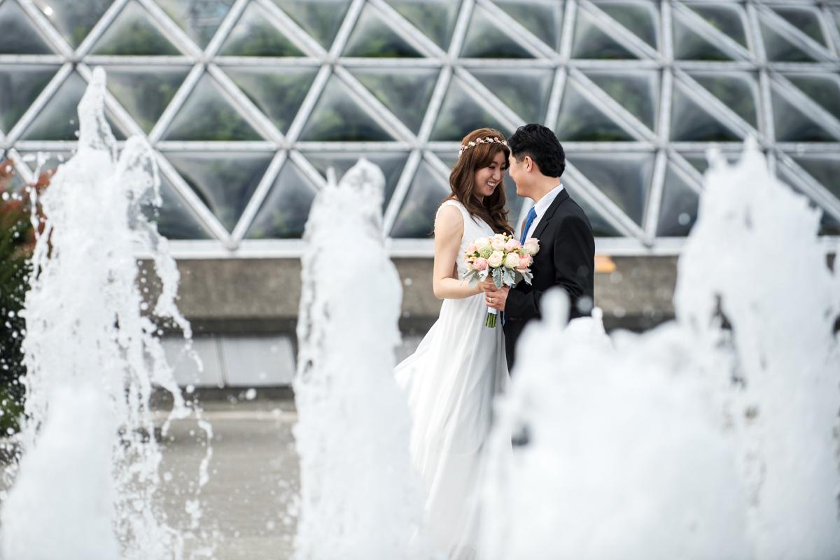 WeddingJMY01.jpg