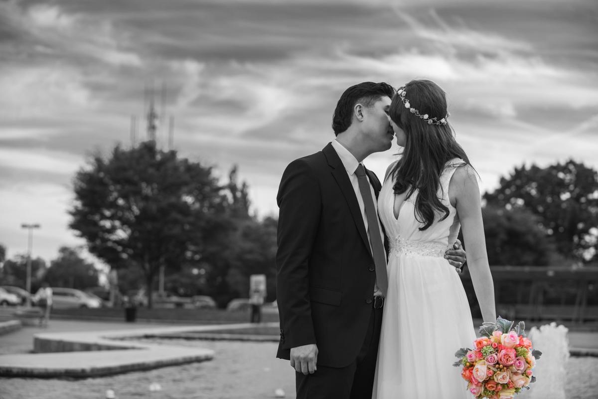 WeddingJMY02.jpg
