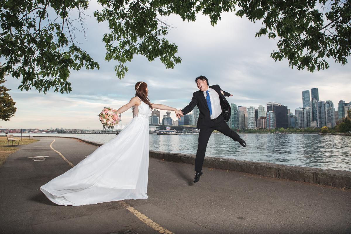 WeddingJMY04.jpg