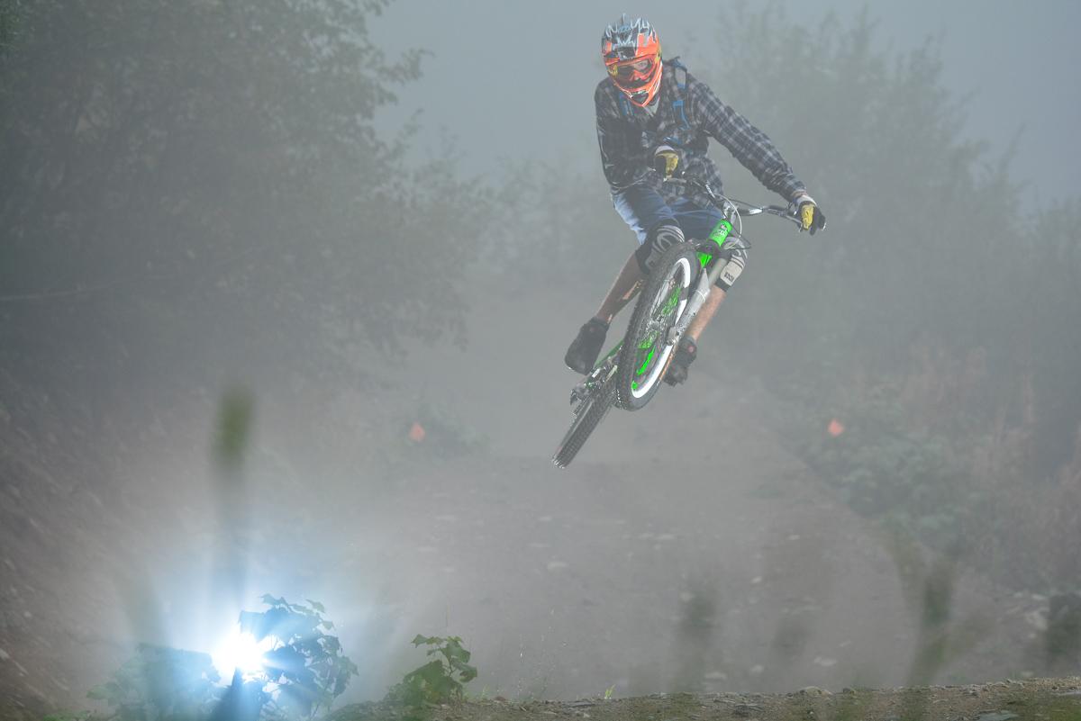 Bike-67.jpg