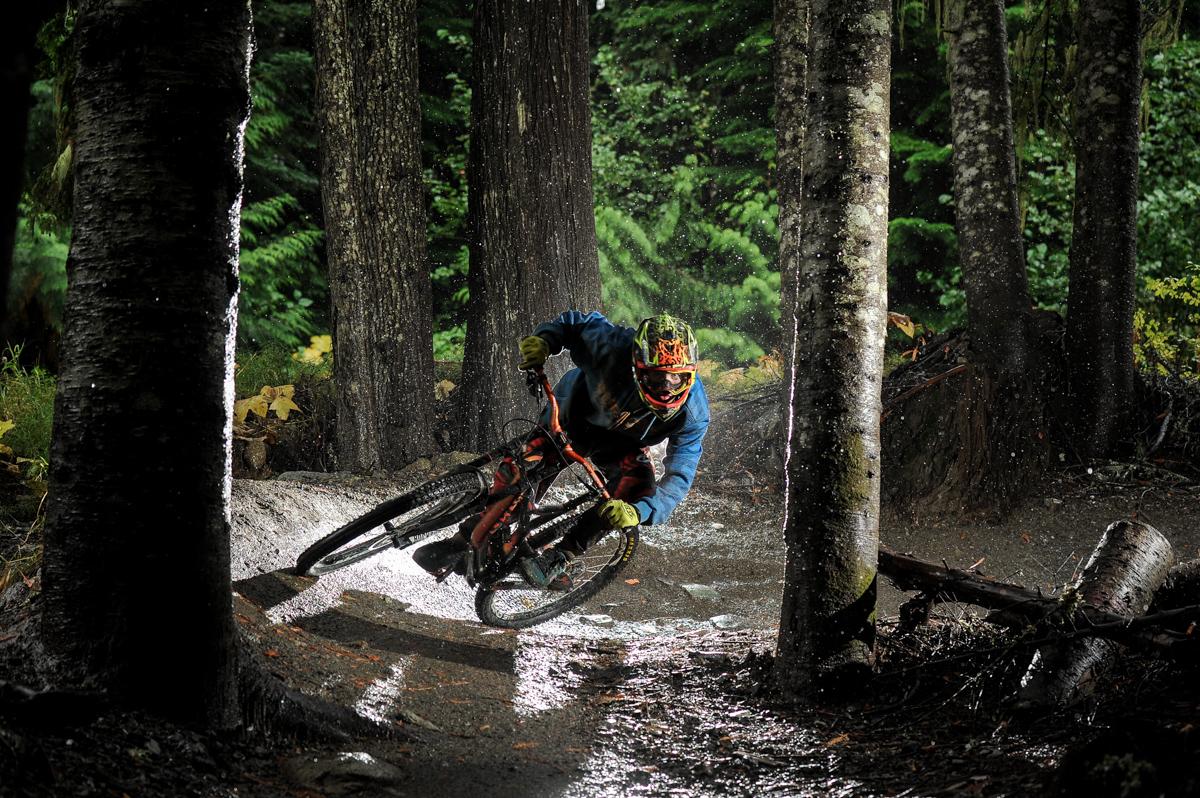 Bike-86.jpg