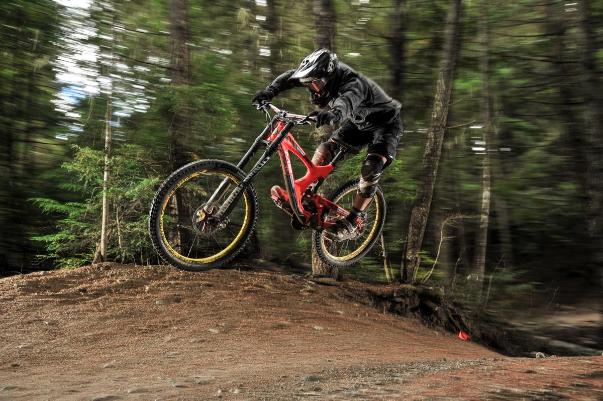 Bike-91.jpg