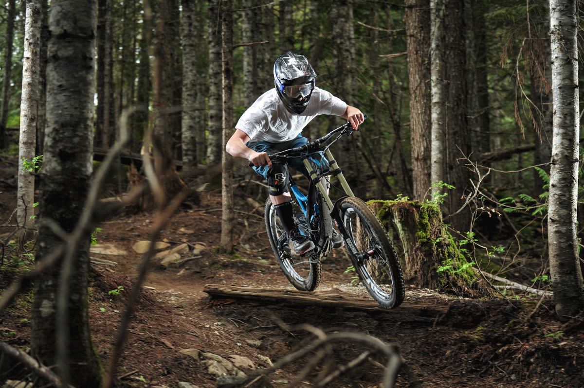 Bike-201.jpg