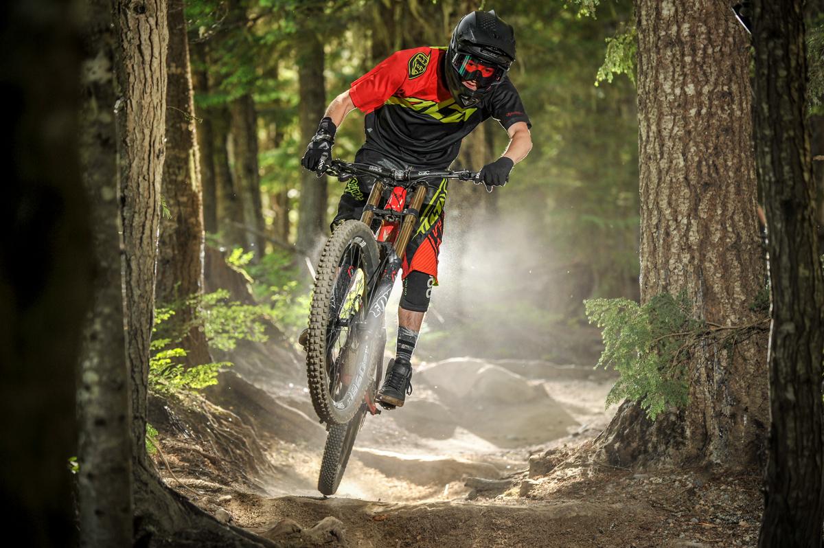 Bike-202.jpg