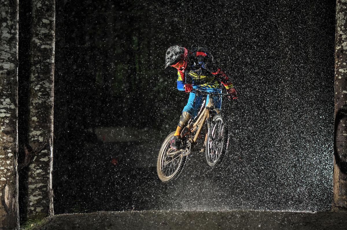 Bike-205.jpg
