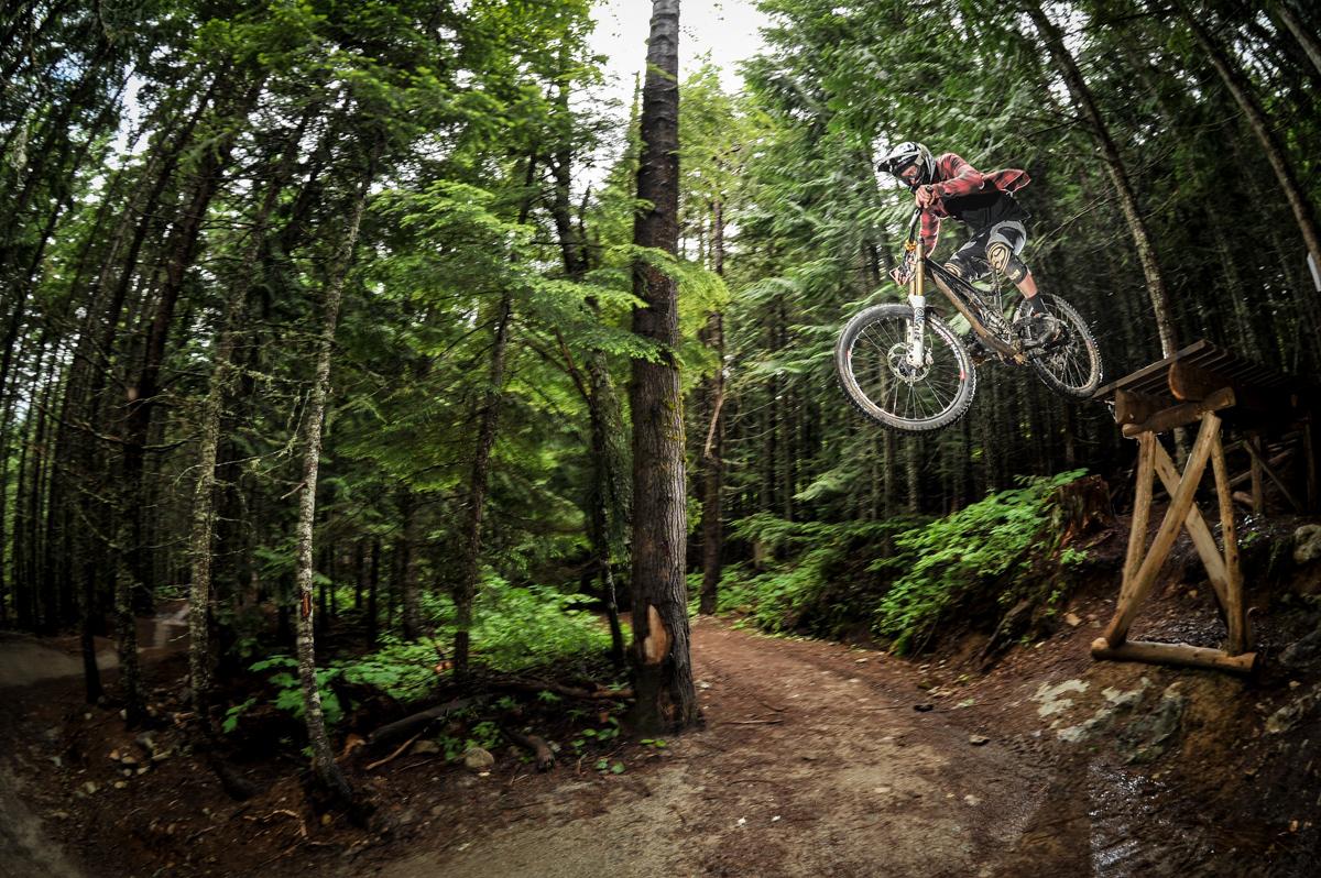 Bike-206.jpg