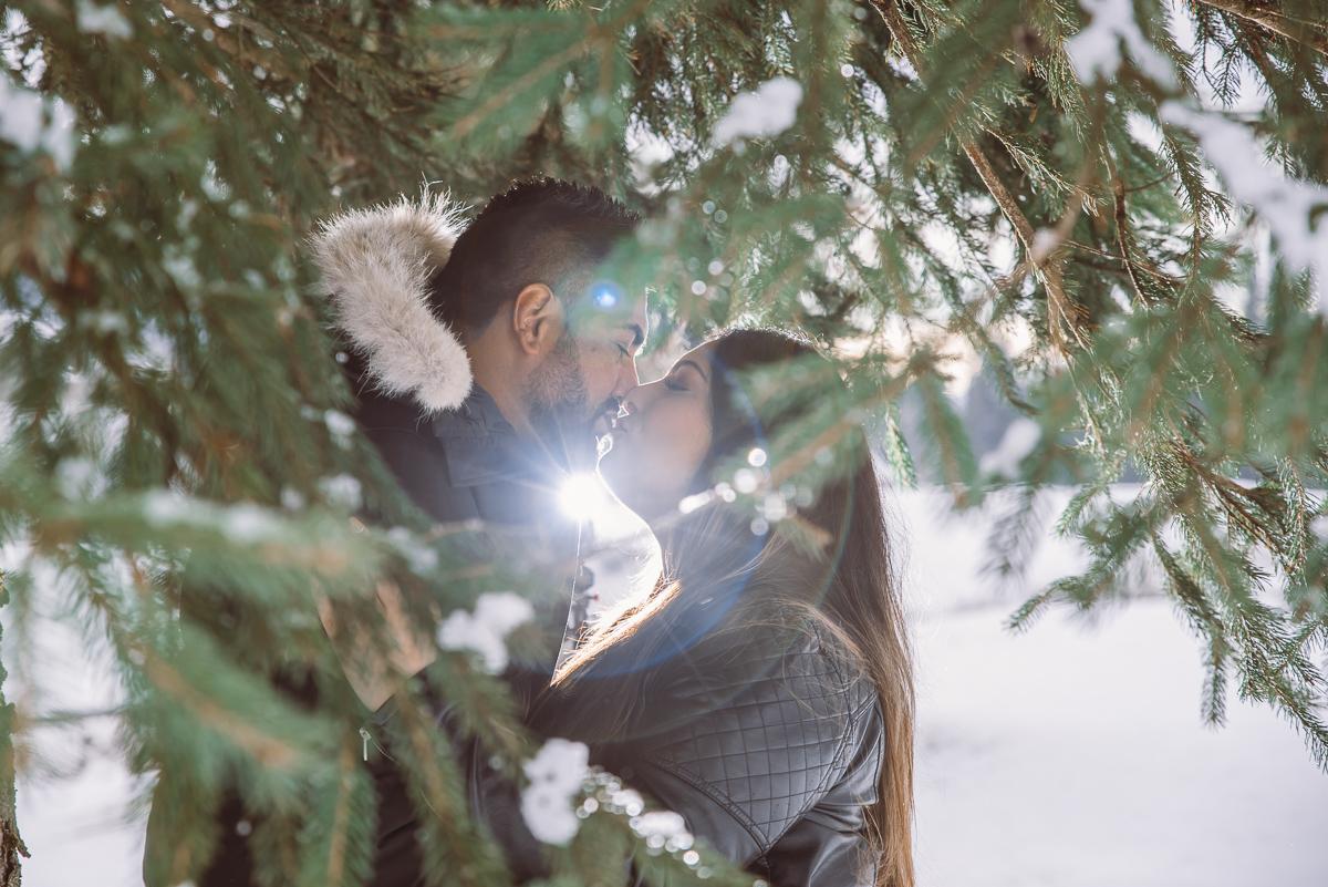 Dec10(Fairy)-15.jpg