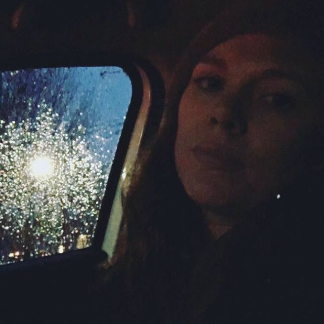 Star shine. 🌟 #portland #rainy #star #shine #holidays #december #winter #pretty #insta #instagood #instagram #instapic #picoftheday #pictureoftheday