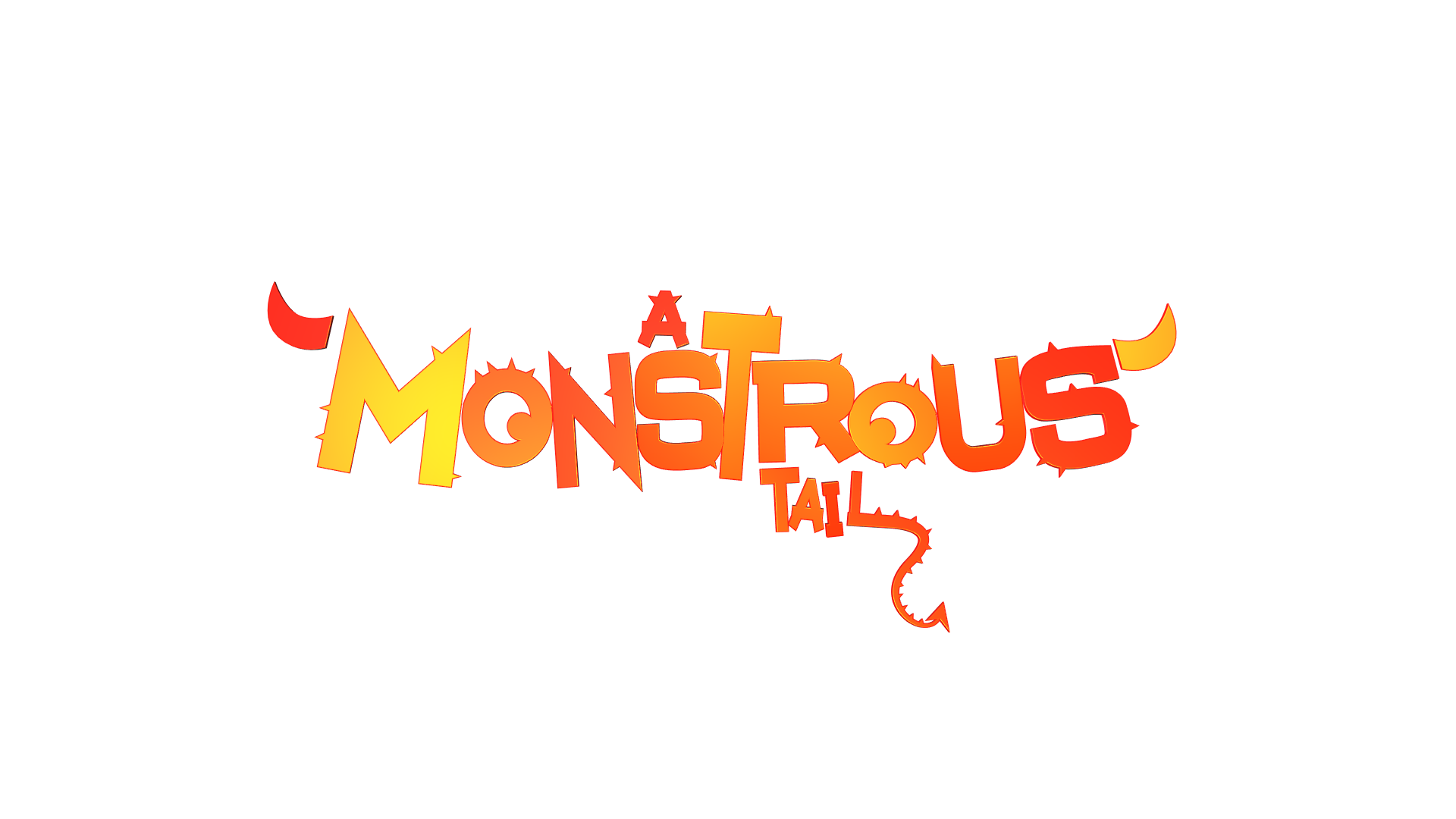 MONSTROUS_LOGO_no_shadow.png
