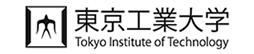 logo_titech.png