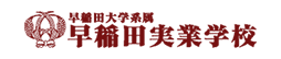logo_wjg.png