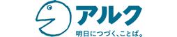logo_alc.png