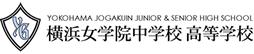 logo_yjg.png