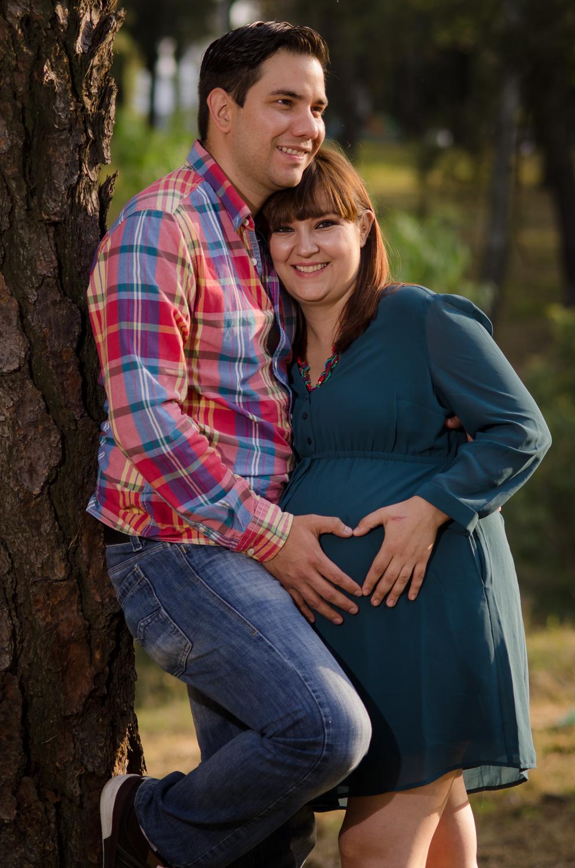 maternidad-9.jpg